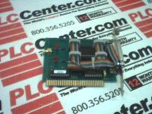 KOLTER ELECTRONIC 48-TTL-I/O