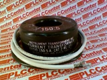 INSTRUMENT TRANSFORMERS INC 2RL-151