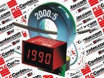 DATEL ACA-20PC-4-AC1-RL-C