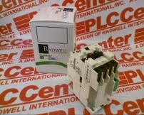 EAW LX1.4-AC24V/50HZ