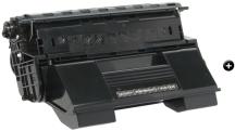 XEROX CT350491