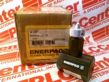 ENERPAC V-8F