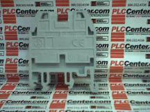 EEC AEG PL-4