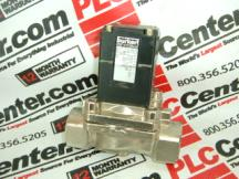 BURKERT EASY FLUID CONTROL SYS US03124