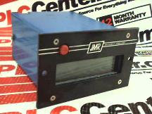 JMR ELECTRONICS LC6-BMA115
