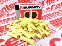 BURNDY SP10