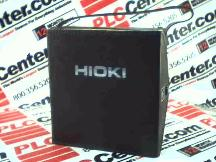 HIOKI 9051