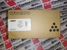 LANIER 7M10001