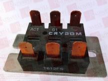 CRYDOM T612FS