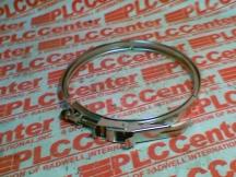 VOSS 813710A-953-SL