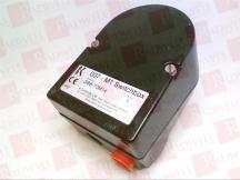 K CONTROLS SBB-70M14