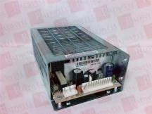 ARTESYN TECHNOLOGIES NFS110-7602