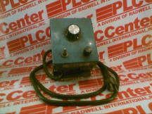 EDR ELECTRONICS SR100-8AC/DC-TB