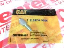 CATERPILLAR 315976