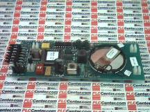 COIL TECHNOLOGY CB-5101R