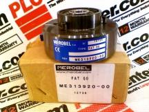 MEROBEL ME313920-00