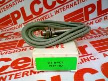 AECO SI8-C1-PNP-NO