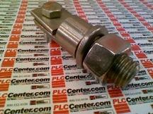 WEBER 2002-M20
