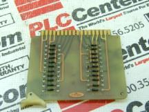 ADVANTAGE ELECTRONICS 3-530-7220