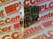 VISUAL TECHNOLOGY PC00BPZ0-3