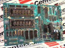 TOLEDO SCALE F12162100A