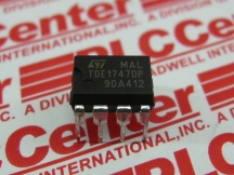 THOMSON MICROELECTRONICS IC1747DP