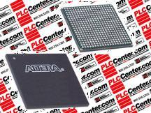 ALTERA CORPORATION EP1C20F400C6