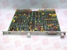 EEC AEG VPU-852