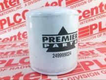 PREMIER 24999024