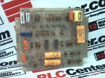 MCS C40067