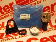 SMC AR10-M5BG
