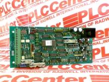 POWERTEC INDUSTRIAL MOTORS INC 141-108.7