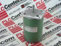 SIGMA STEPPER MOTORS 20-3450D200-B06