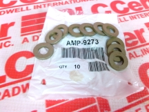 ESSENTRA COMPONENTS AMP-9273
