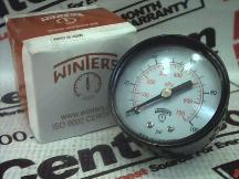 WINTERS E1407