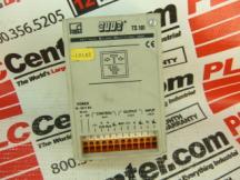 HBM TS101
