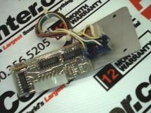 LONGFORD ELECTRONIC E7027