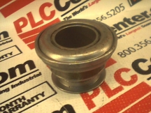 GREEN BEARING CB-1086-C