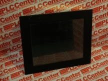 INDUSTRIAL DISPLAYS FPM-180T