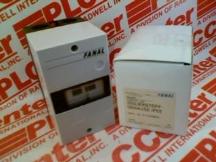 FANAL 011293600