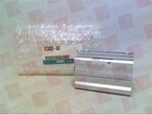 SMC ECQ2B32-50D