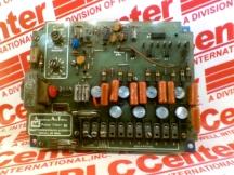 AMERICAN AIR FILTER T1320B10