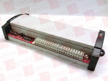 DELTA CONTROLS DAC-1146