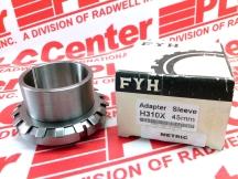 FYH H-310X
