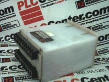 ECCI 264C-2