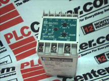 BASLER ELECTRIC BE4-47N-3A4N2