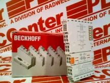 BECKHOFF EL4022