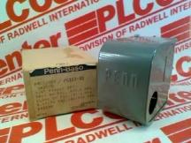 PENN BASO P61AA-48