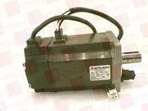 MITSUBISHI HC-KFS73