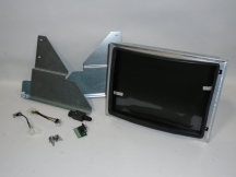 TSUBIS LCD12-0046